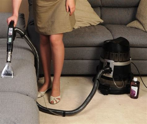 sofa cleaning brooklyn tips to wipe off the micro fiber couch to maintain it well