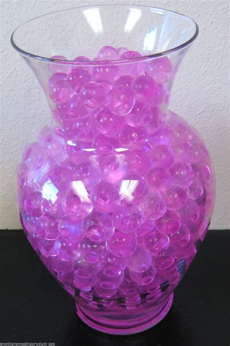 gel balls for centerpieces gel for centerpieces 28 images transparent water gel