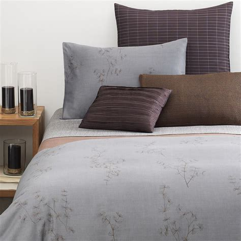 calvin klein simple comforter 127 best images about supima home on pinterest