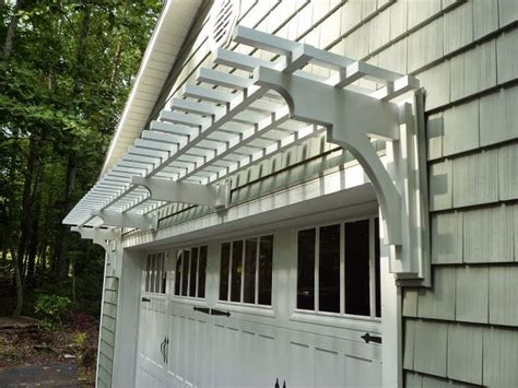 Garage Doors Greenville Sc by 1000 Images About Architectural Garage Pergolas On