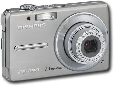Baterai Kamera Olympus Fe 230 olympus fe 230