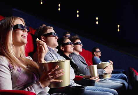Cinema 21 Watch Movie | 4 best movies of 2014 you should definitely see