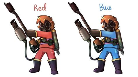 tf2 pug servers fortress 2 team fortress 2 amino