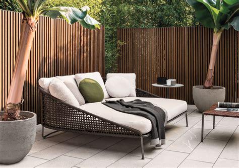 outdoor wohnzimmer aston cord outdoor