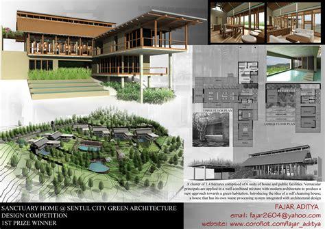 Architecture Design Competition Websites   architecture design competition websites