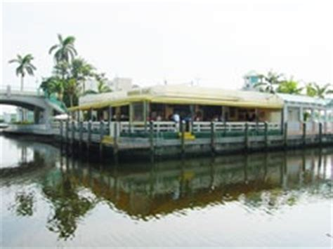banana boat west palm beach pin by terri s interests on boynton beach southeast