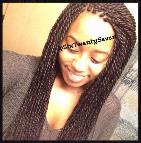 hair brand senegalese twist senegalese twists done by jamilah tombouctou african