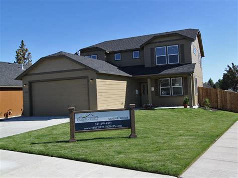 hayden homes edgewood floor plan