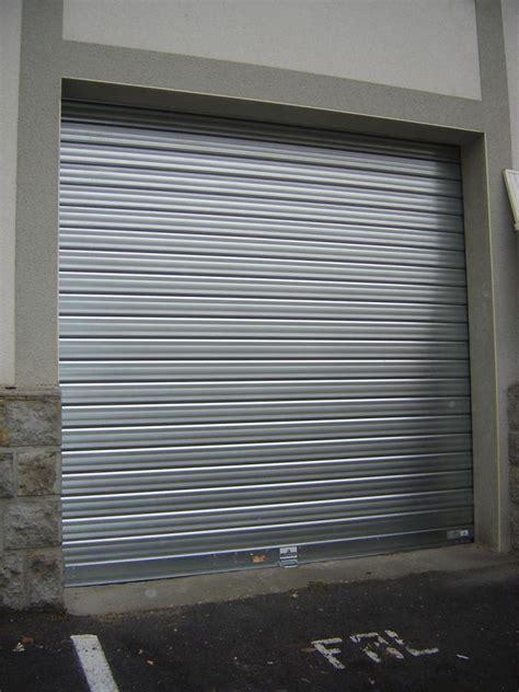 Rideau De Garage by Rideau Metallique Garage Best Rideau Mtallique Serrure