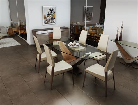 Elite Dining Room Furniture by Awesome Elite Dining Room Furniture