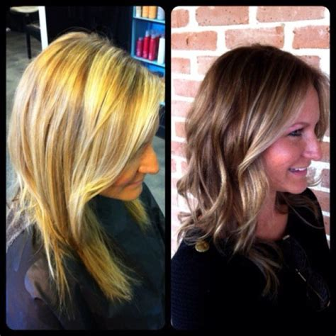 hair dye could cause cancer and brunettes are at greater 161 best images about hair make overs on pinterest