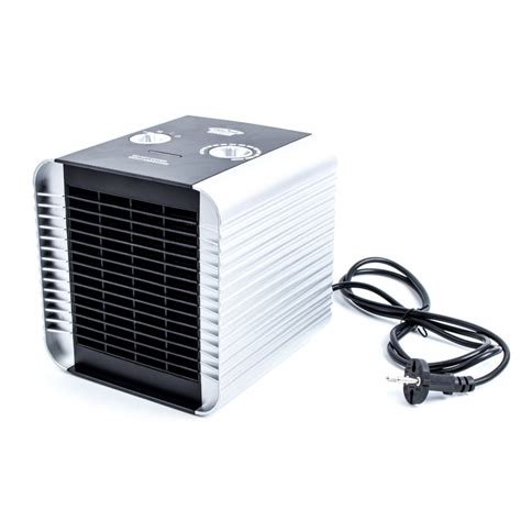 best ceramic fan heater carbest electric ceramic fan heater 750 1500 watt space