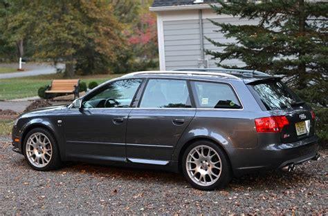 Audi Rs4 Unterhalt by Alles 252 Ber Das Auto Was F 228 Hrt Der Otaku Heute