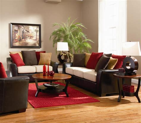 contemporary living room sets lily contemporary 2 pcs living room set contemporary