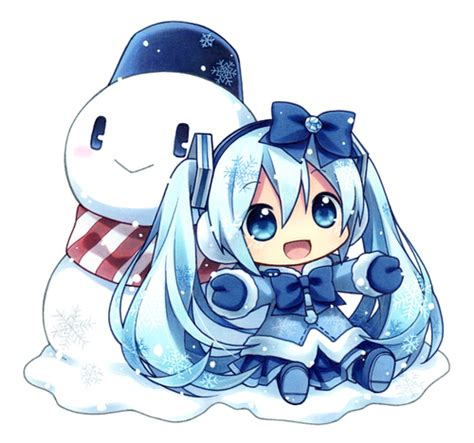 anime chibi we it hatsune miku chibi we it vocaloid chibi and anime