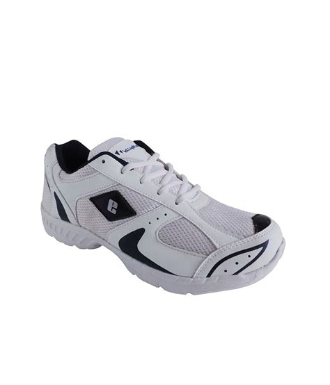 leather sport shoes for buy elligator white synthetic leather sport shoes for