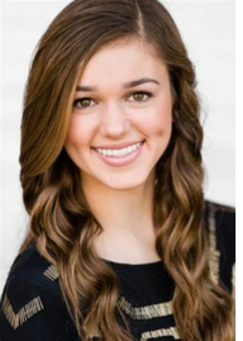 sadie robinson i know she 26 best duck dynasty images on pinterest duck commander