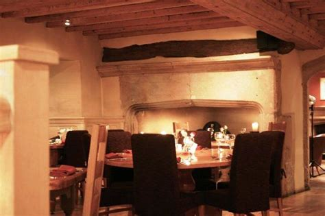 The Thatched Cottage Shepton Mallet by Thatched Cottage Inn Shepton Mallet Compare Deals