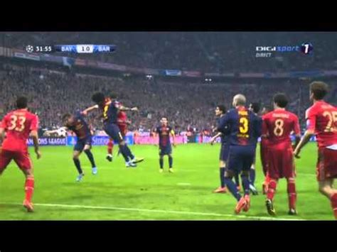 alexis sanchez handball alexis sanchez handball penalty not given youtube