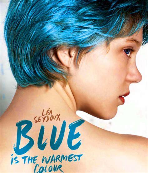 filme schauen blue is the warmest color blue is the warmest colour la vie d adele 2013 movie