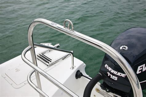 hurricane deck boat seat covers research 2014 hurricane deck boats fundeck fd 196 ob