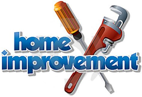 home improvement images cliparts co