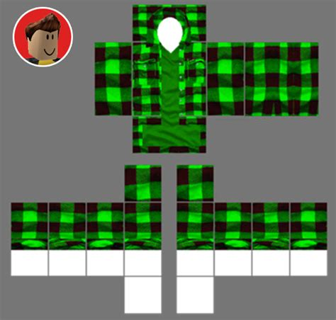 Roblox Shirt Templates Coolest Roblox Skins Templates Roblox Shirt Template Free