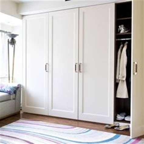 Built In Wardrobes Ni by 1000 Images About Bedroom And Home Studio On