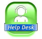 help desk illustrations and stock 1 124 help desk