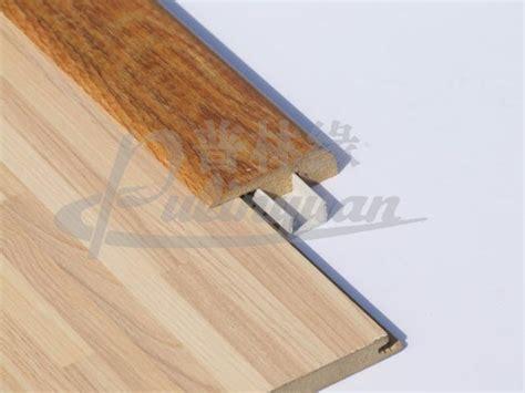 laminate flooring laminate flooring carpet threshold