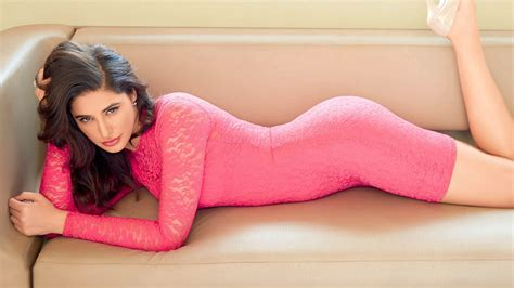 most beautiful actresses imdb list top 10 hottest and sexiest actresses of bollywood welcomenri