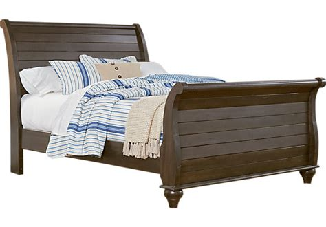 What Causes Leg Crs At In Bed by Sleigh Bed 100 Sleigh Bedroom Set Furniture