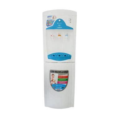 Dispenser Sanex D102 jual dispenser baru harga murah blibli