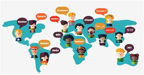 language translator language translator moreland intermediate school