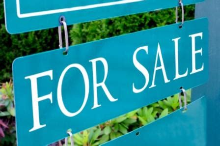 new hshire s 2016 real estate market expected to top