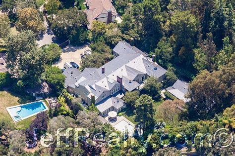 harrison ford house harrison ford s california home palm beach county real estate jeff lichtenstein