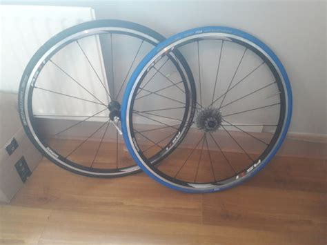 ultegra cassette weight shimano wh rs11 wheelset with ultegra cassette for sale in