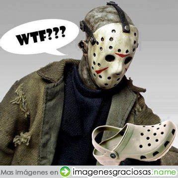 imagenes de halloween jason imagenes chistosas de halloween imagenes chistosas