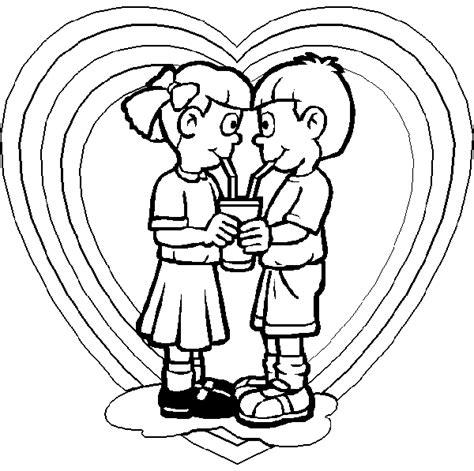Imagenes De Amor Y Amistad A Blanco Y Negro | imagenes de dibujos de amor y amistad en blanco y negro