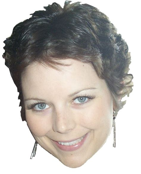 chemo curls hairstyles short hairstyles for chemo curly hair after chemotherapy