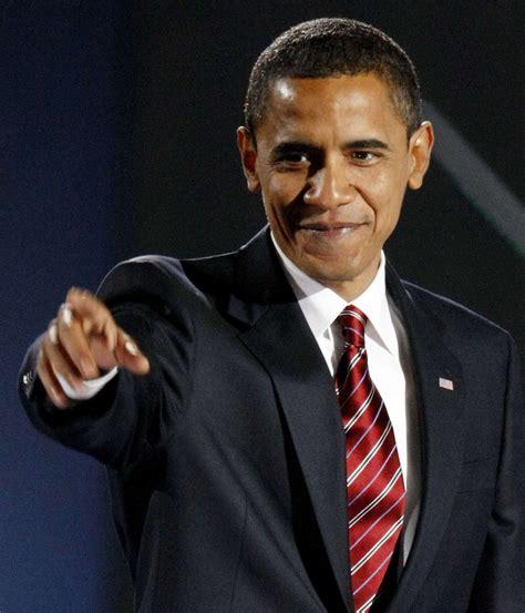 barack obama barack obama photo