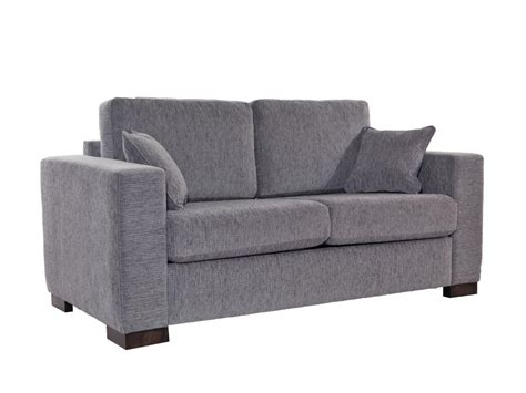 madrid couch elegance madrid sofa bed ico madrid00 163 710 00 b e brands