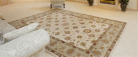 great american rug company carpet repair near me 28 rugs near me small open floor plans houses flooring pict 100 carpet