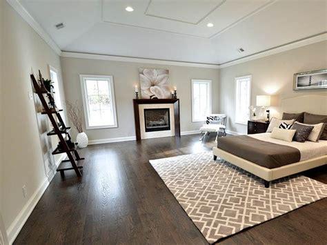 Hardwood Flooring Trends for 2014   Oak floor stains, 2014