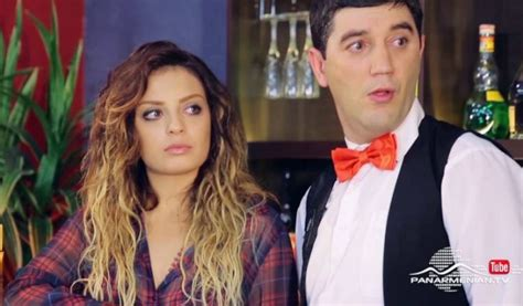full house season 2 episode 7 film review full house season 7 episode 4 theonlycritic reviews ciocentsa mp3