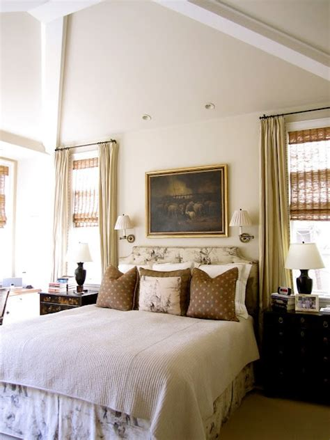 master bedroom window treatments 1000 images about master bedroom windows on pinterest