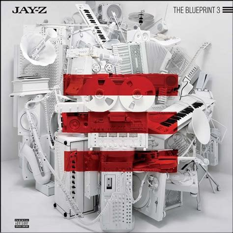 jay z blueprint mp jay z the blueprint 3 on 2lp lps the o jays and album