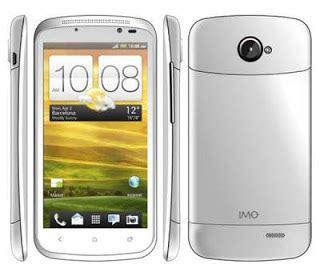 Baterai Imo S99 10 smartphone android dual termurah berbagi 10