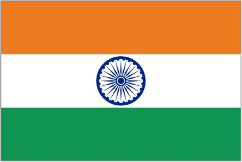 india flag flagz group flags