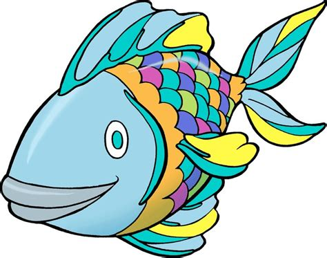 fish clipart fish clipart clipartion